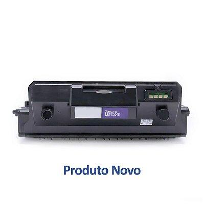 Toner Samsung M4075 | M4075FR | 4075 | MLT-D204E Compatível para 10.000 páginas