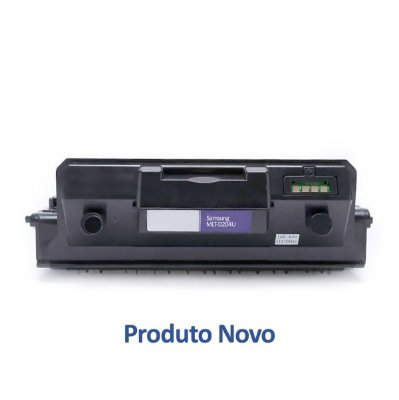 Toner Samsung SL-M4075FR | M4075 | 4075 | MLT-D204U Compatível para 15.000 páginas