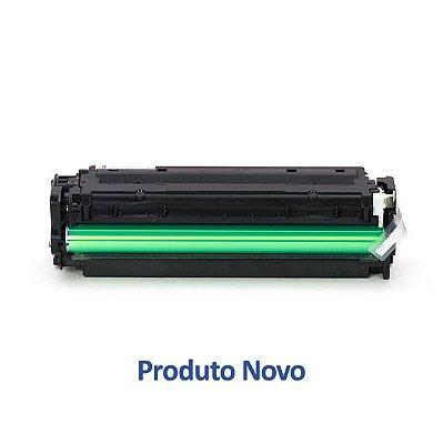 Toner HP Pro 400 | 312A | CF381A LaserJet Ciano Compatível para 2.700 páginas
