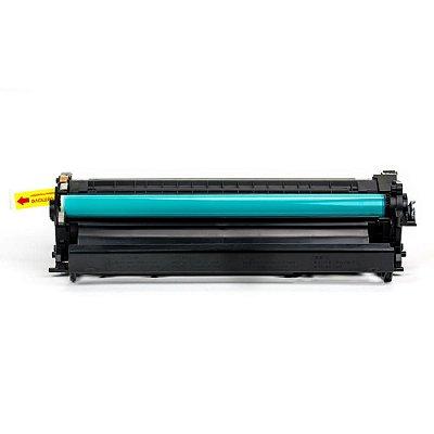 Toner HP M425dn | M425 | CF280X LaserJet Preto Compatível para 6.900 páginas