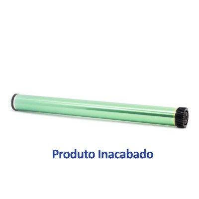 Cilindro para Drum Brother DR-1060 | Brother 1060 | 1060 para 10.000 páginas