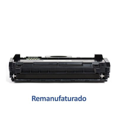 Toner Xerox 3225 | 3260 | 3215 WorkCentre Remanufaturado para 3.000 páginas