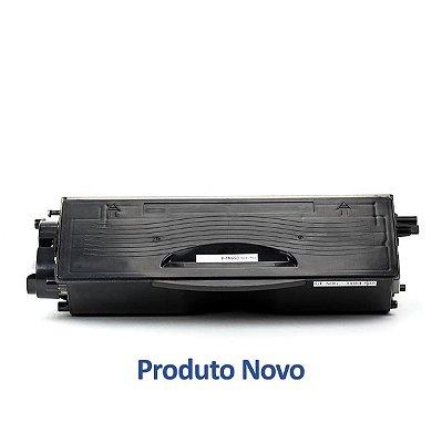 Toner Brother 8080 | DCP-8080 | DCP-8080DN | TN-650 Compatível para 8.000 páginas