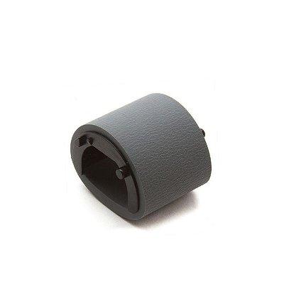 Rolete Pickup Roller HP M426dw | M426fdw | M426 | 26A | CF226A LaserJet Pro