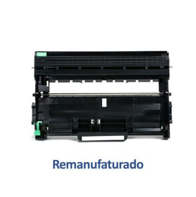 Cilindro Brother MFC-L5902DW | 5902 | DR-3440 Remanufaturado para 30.000 páginas