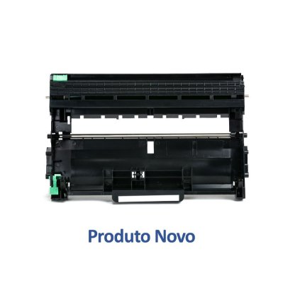 Cilindro Brother 5102 | L5102DW | HL-L5102DW | DR-3440 Compatível para 30.000 páginas