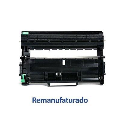 Cilindro Brother HL-L5102DW | 5102 | DR-3440 Remanufaturado para 30.000 páginas