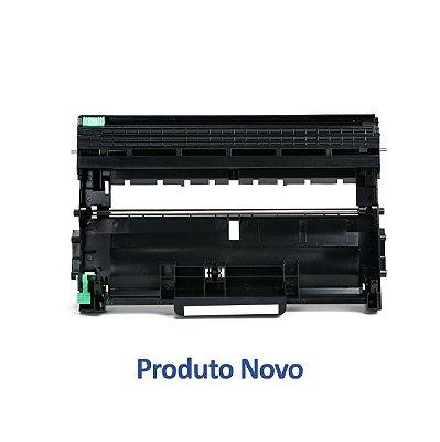 Cilindro Brother 8065DN | DCP-8065DN | DR-520 Compatível para 25.000 páginas