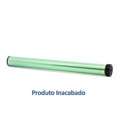 Cilindro para Drum Brother DR-520 | Brother 520 para 25.000 páginas