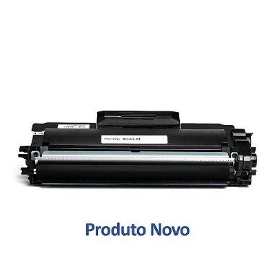 Toner Brother 410 | Brother TN410 Laser | TN-410 Preto Compatível pra 2.600 páginas
