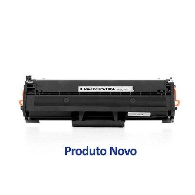 Toner HP W1105A | 105A Laser Preto Premium Compatível