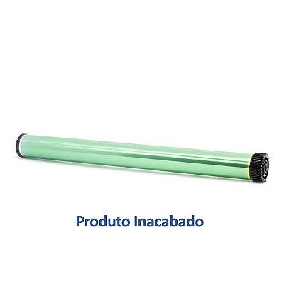 Cilindro HP W1105A Laser 105A Laser Preto Compatível