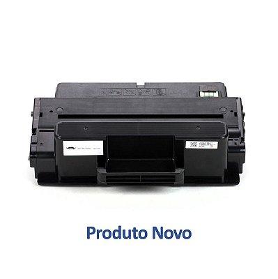 Toner Samsung MLT-D205E | 205E | Samsung D205E Preto Compatível para 10.000 páginas