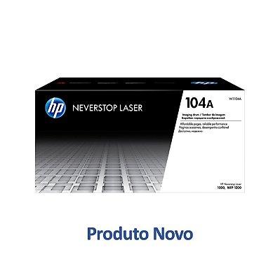 Tambor de Imagem HP W1104A | 104A Neverstop Laser Original