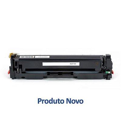 Toner HP 202A | CF502A Amarelo Compatível para 1.300 páginas