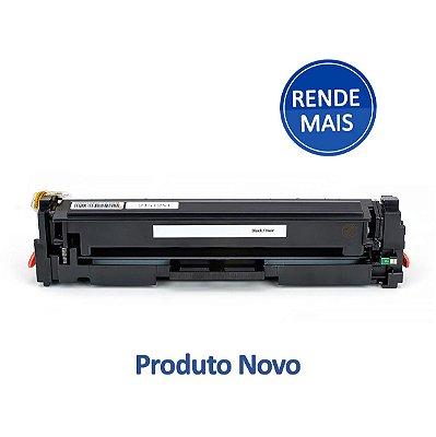 Toner HP M254dw | M254 | CF501X | 202A Ciano Compatível para 2.500 páginas