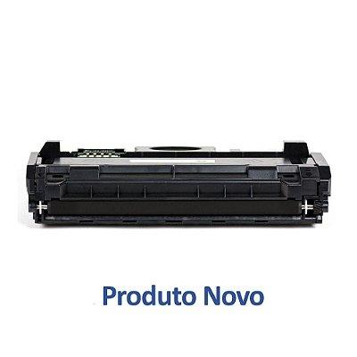 Toner Samsung MLT-D116L | M2885FW | M2835DW | D116L Xpress Preto Compatível