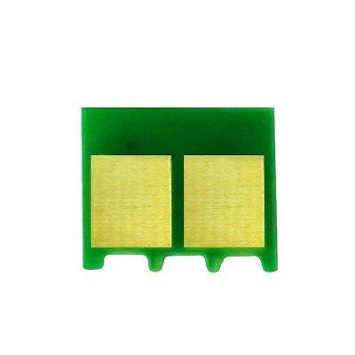Chip de Toner HP CE310A | 126A LaserJet Pro Preto 1.2K