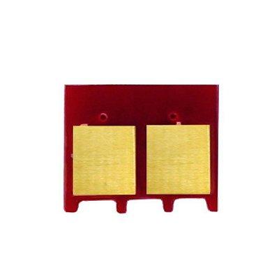Chip de Toner HP CE313A | 126A LaserJet Pro Magenta 1K