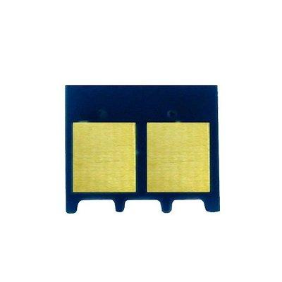 Chip de Toner HP CF351A | 130A LaserJet Pro Ciano 1K