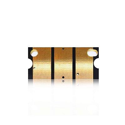 Chip Okidata C110 | MC160 | MC160n | 44250709 Amarelo 2.5K