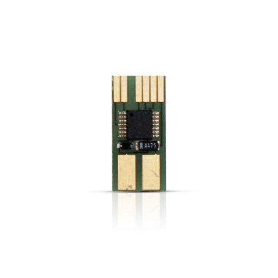 Chip Lexmark T640 | T640n | 64018SL Preto 21K