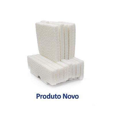 Almofada de Tinta Epson L4160 EcoTank | Feltro Epson L4160 | Epson 504 Original
