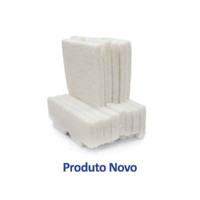 Almofada de Tinta Epson L6191 | Feltro Epson L6191 | ES-00002 EcoTank