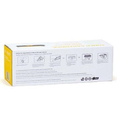 Toner HP M283 MFP | M283fdn | M283fdw | W2112A | 206A Amarelo Compatível