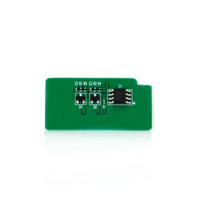Chip Samsung ML-2850 | ML-2850ND | ML-D2850B 5K