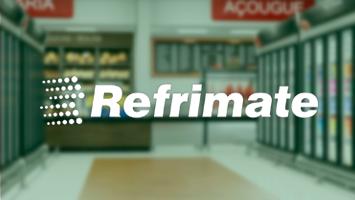 Refrimate