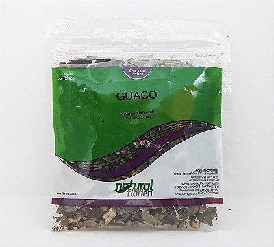 Chá Guaco 20 g