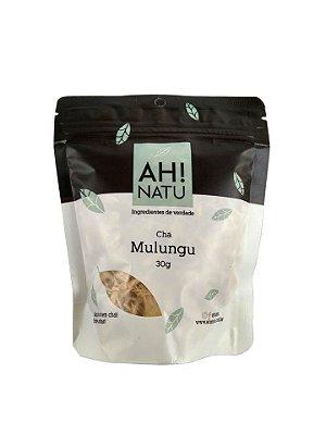 Chá Mulungu Ah! Natu 30g