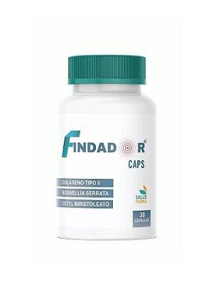 FINDADOR CAPS