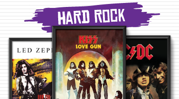 classic rock2