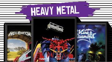 heavy metal1