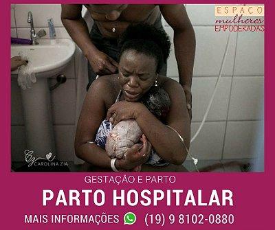 Parto Hospitalar