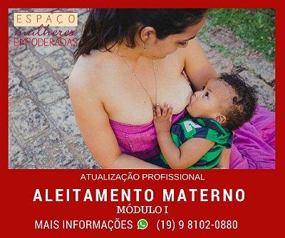 25/02-Aleitamento materno - mod I