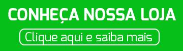 Mini Banner Conheça Nossa Loja