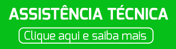 Mini Banner Manutenção