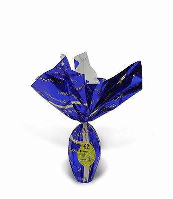 Ovo de Páscoa Premium ao Leite 240g