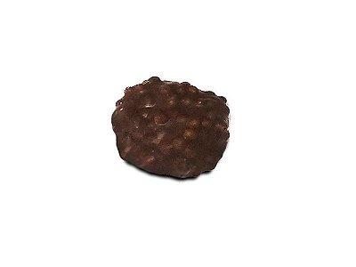 Crocantini - Caixa c/1 Kg.