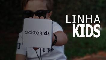 lojinha kids