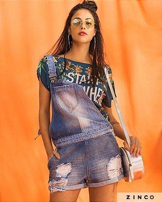 Sua loja de moda feminina na web  b77aee5ebd8