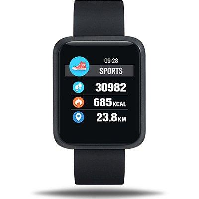Relógio Smart Colmi S9