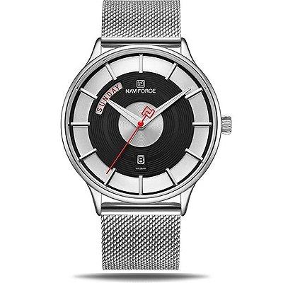 Relógio NaviForce Spirale