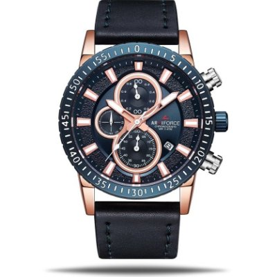 Relógio masculino Armiforce Vegas