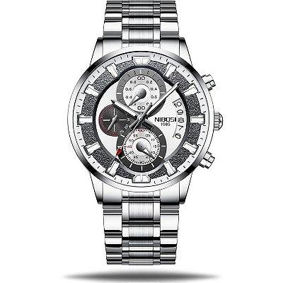 Relógio masculino Palladium