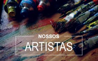 insked_nossos_artistas_320x200