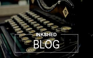 insked_blog_320x200